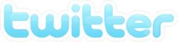 弱電館Twitter
