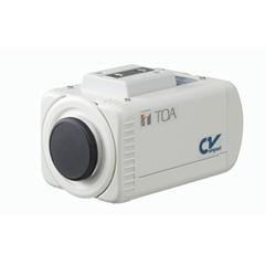 カラーカメラ