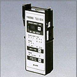 画像1: ★送料無料★【HOCHIKI ホーチキ】外部試験器[TSO-B06B]