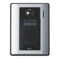 画像1: 【アイホン】ROCOワイド カメラ付玄関子機[JH-DA]