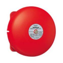 画像1: 【Panasonic パナソニック】音響装置 6型ベル(地区音響用・屋外用・DC24Vタイプ)[BV92541]