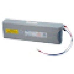 画像1: 【Panasonic パナソニック】予備電源6000型[BV9810601]