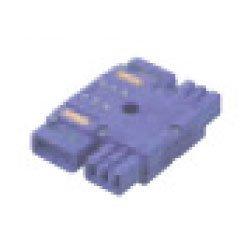画像1: 【Panasonic パナソニック】EASYワイヤリングハーネスジョイント方式[WJ5293V]