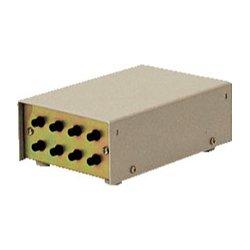 画像1: 【アイホン】ページングアダプター・トークバック付(TD-H形用)[PD-2]